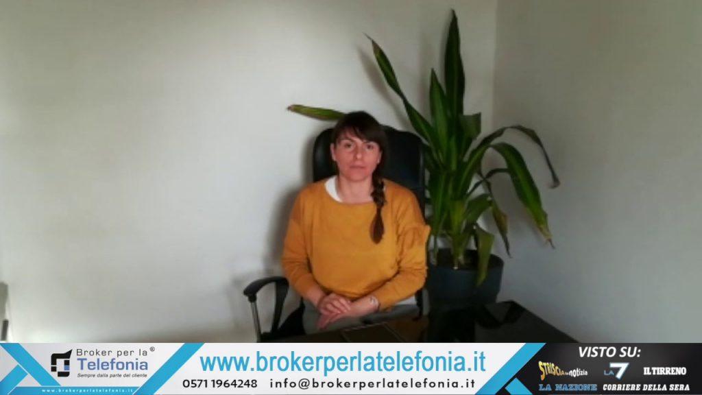 UBL SRL - Con noi da anni e cancellazione di 500 euro - Ci consigliano! (BQ)