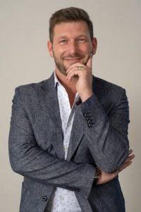Maurizio Di Paolo Incaricato Italiano Conciliazioni