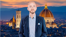 Matteo Calloni Consulente
