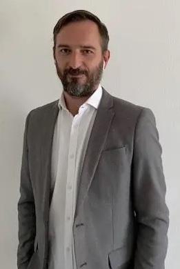 Lorenzo Fois
